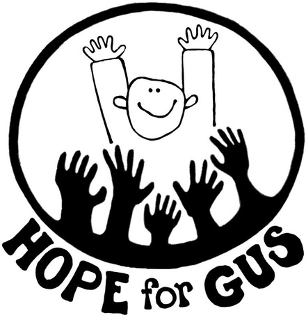 hope_for_gus_final_logo